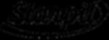 Logo-Starpil透かし.png