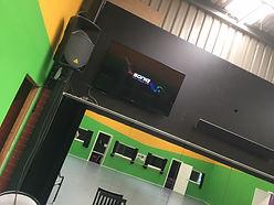 Studio 2 Media Centre.jpg