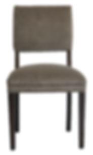 newton chair.jpg