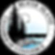 bicc-logo-no-bkgrd-180-sq.png.png