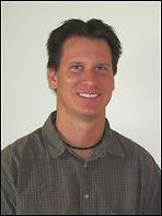 Revrend Tucson Weddin Minister