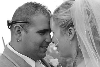 Affordable Tucson wedding minister Tucson wedding officiant
