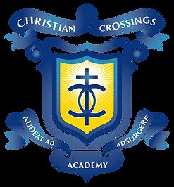 ChristianCrosD15aR01aP01ZL-Tyler1a.png