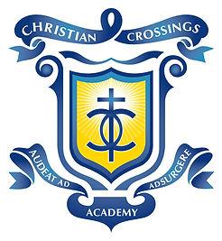 Christian Crossings Academy