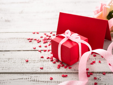 Hearing Loss This Valentine's Day