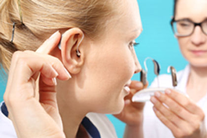 HearingEvaluations.jpg