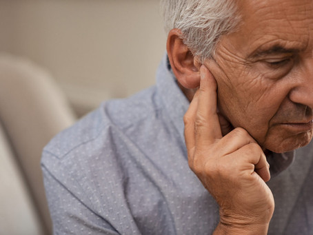 Common Experiences of Hearing Aid Patients
