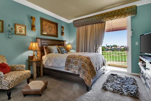 Real Estate Photographers in Las Vegas