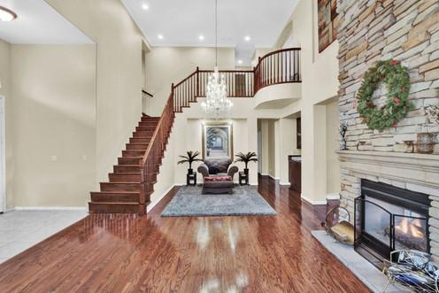 Professional Real Estate Photographer Las Vegas