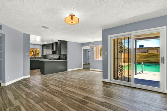 Real Estate Photography Company Las Vegas