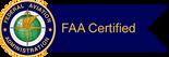 faa certified drone pilots
