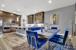 Professional Real Estate Photographers in Las Vegas