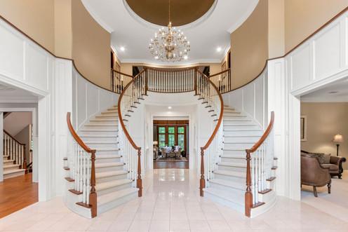 Las Vegas Luxury Real Estate Photography