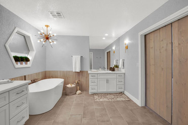 Real Estate Photography in Las Vegas