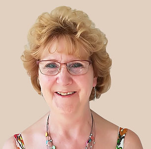 Pauline%2520picture%2520for%2520Website_edited_edited.jpg