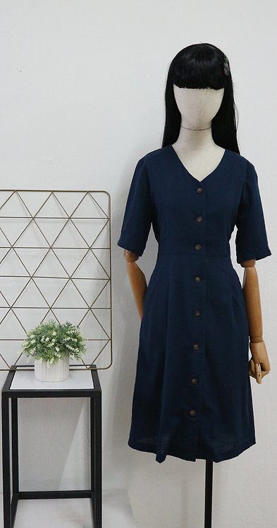 Basic sheath dress