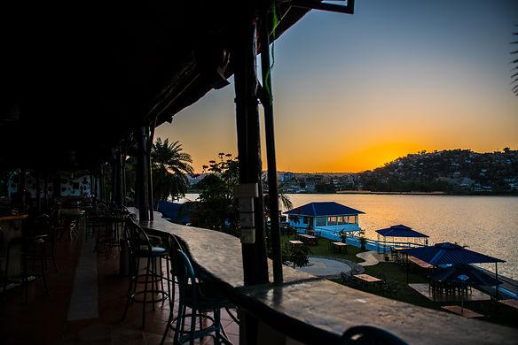 sunrise on the deck.jpg