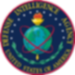 Seal_of_the_U.S._Defense_Intelligence_Ag
