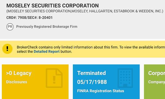Screenshot 2020-05-02 at 7.57.58 PM.png