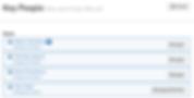Screenshot 2020-05-13 at 10.16.44 PM.png