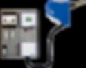 g4100-boardplusprobe-mar11.png