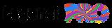 Lagencia PRO Logo Final.png