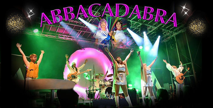 Abbacadabra_Promo.jpg