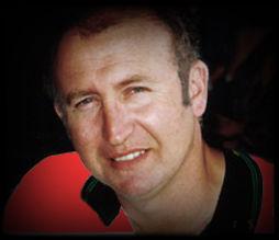 Perth DJs & MC Steve