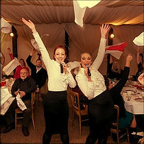 Singing-Waitresses-main_edited_edited.jp