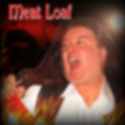 PERTH TRIBUTE - MEATLOAF