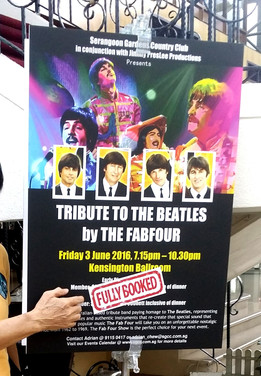 Singapore Sold Out.jpg