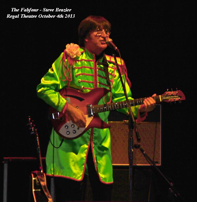 Regal_Steve_Sgt Peppers.jpg