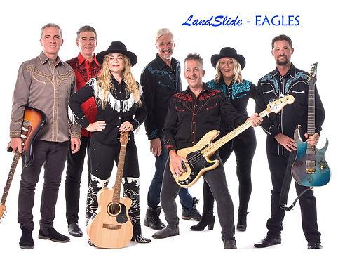 Landslide_Eagles_SMALLER.jpg