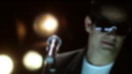 Perth Bands - Daren Reid
