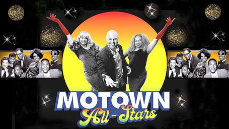 Motown All-Stars.jpg