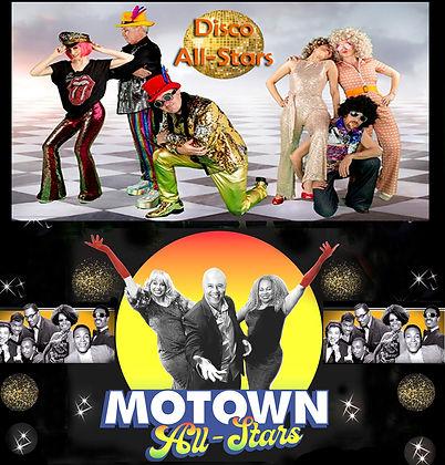 Disco_Motown_Trybooking.jpg