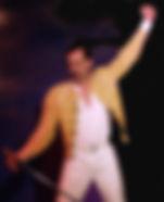 FreddieWeb2.jpg