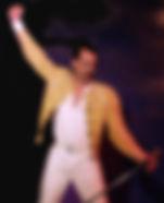 FreddieWeb1.jpg