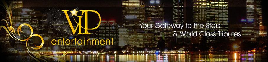 Perth Entertainment Agency