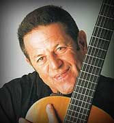 Australian Comedians - George Smilovich