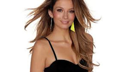 Australian Idol - Ricki - Lee