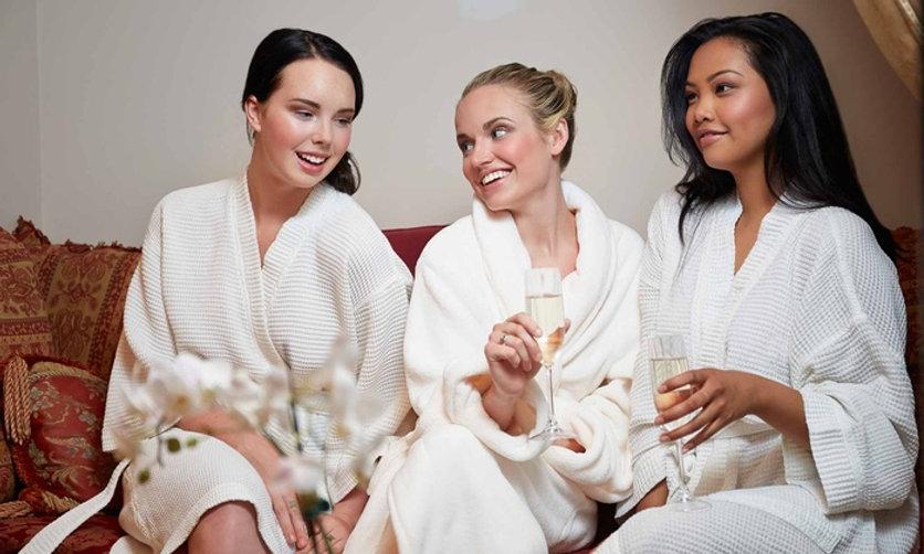 Group-wedding-treatment .jpg