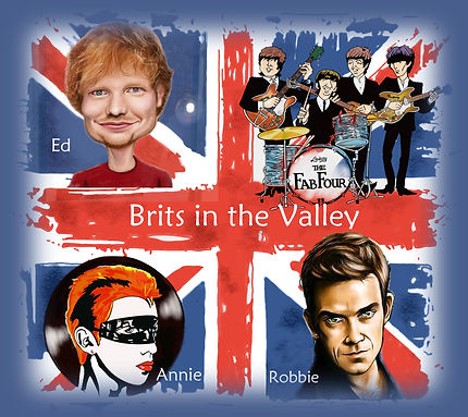 Brits in the Valley_website.jpg
