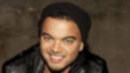 Australian Idol - Guy Sebastian