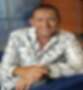 Australian Comedians - Peter Rowsthorn