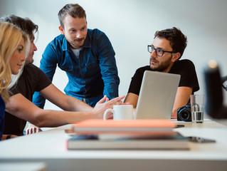 9 dicas essenciais para jovens empreendedores