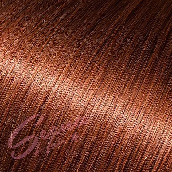 Ombre Mix Color Hair Extensions Cyprus Seena Hair