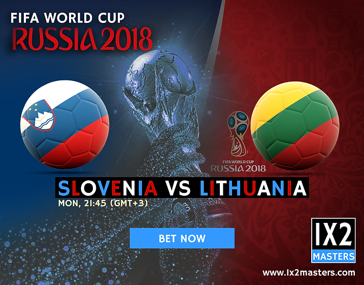 Wc 2018 Bet - image 4
