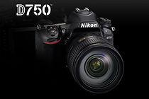 Nikon-D750_edited.jpg