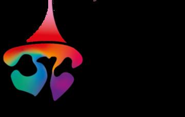 Logo_SHC_Vektorisiert-300x191.png
